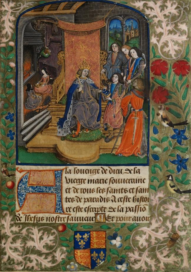 Henry_VII_in_Mourning-1.jpg