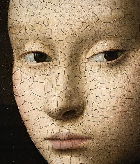 Portrait_of_a_young_girl_Petrus_Christus_1