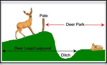 deerrpark3