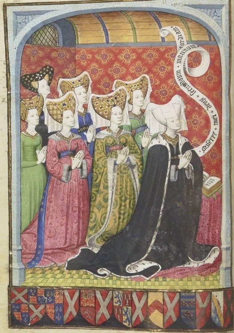 Joan_Beaufort,_Countess_of_Westmorland