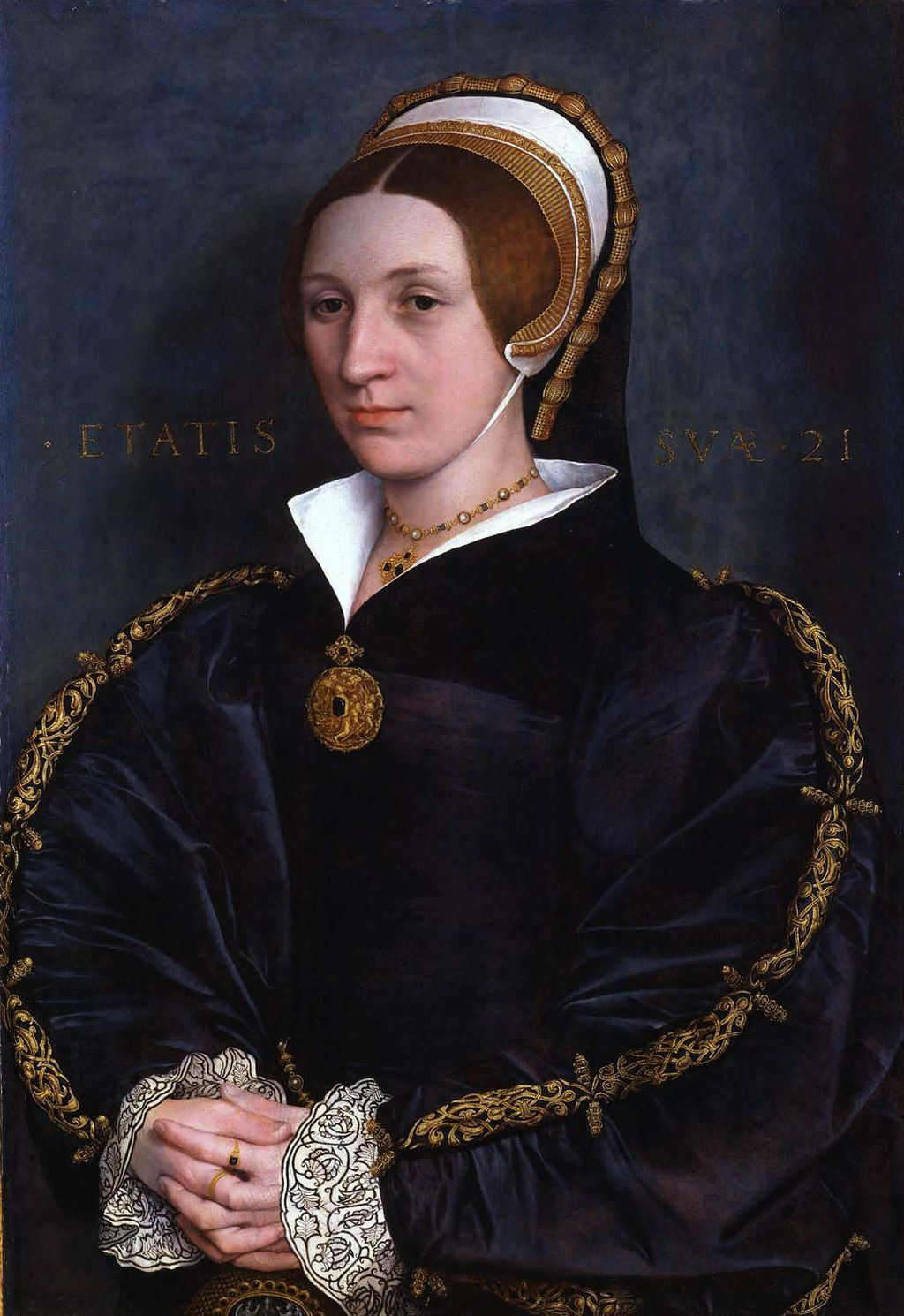 1024px-holbein_hans_ii_-_portrait_of_a_lady_probably_of_the_cromwell_family_formerly_known_as_catherine_howard_-_wga11565