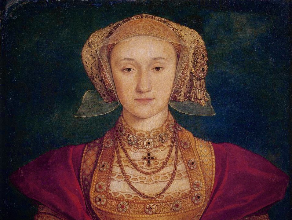 1280px-anne_of_cleves_by_hans_holbein_the_younger